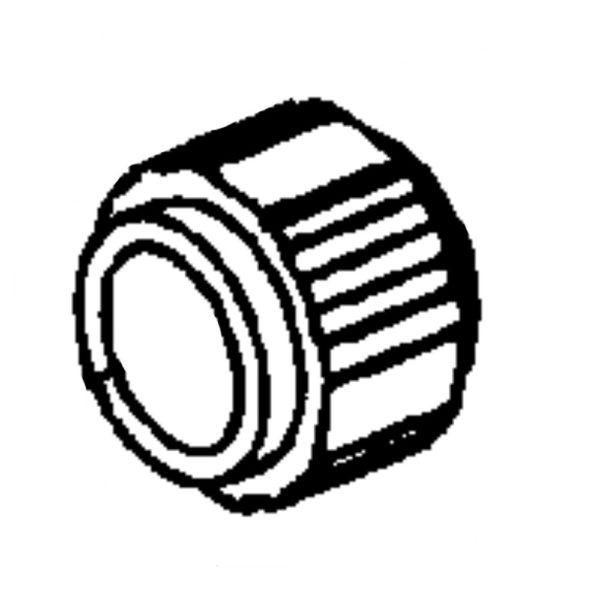 Generator Stator 0H2734C