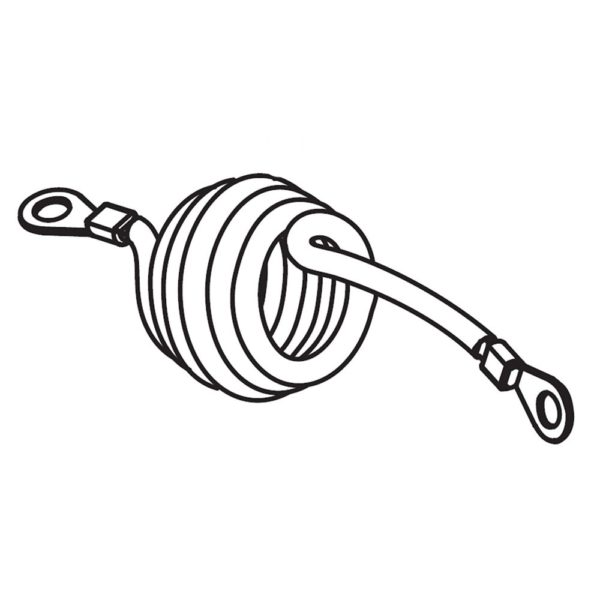 Battery Cable 585734303