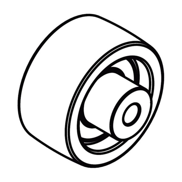 PULLEY.IDLER 586880202